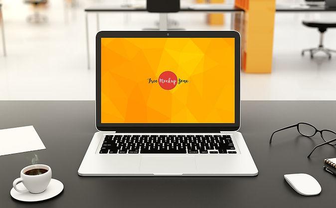 Free-WorkSpace-Mockup-PSD-Download.jpg