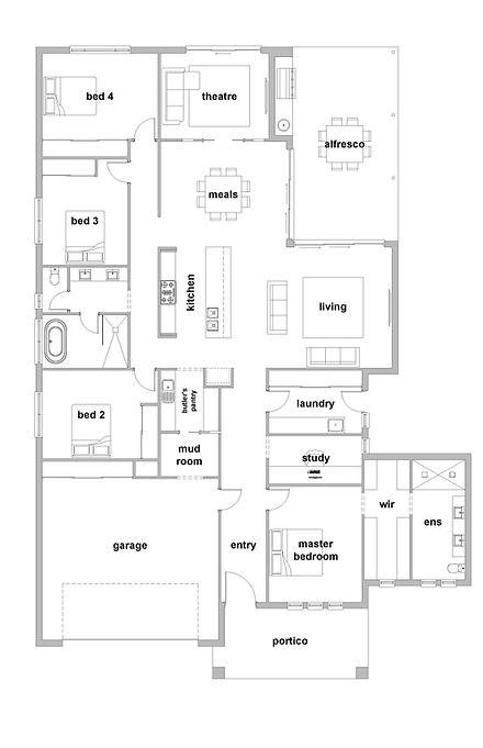 Willow 39 Plan.jpg
