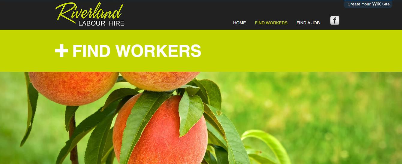 RLH - WORKERS