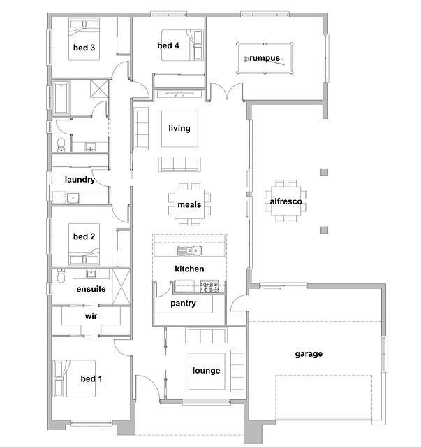 Magnolia 33 Plan.png