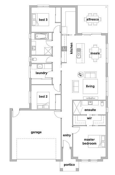 Nelbuck 22 Plan.jpg