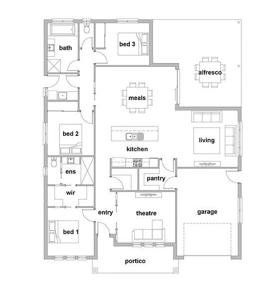Olivia 24 Floorplan.jpg