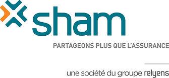 SHAM_FR_logo_baseline_endoss_CMJN.jpg