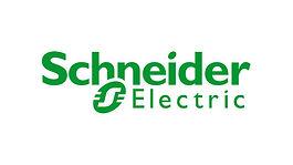 schneider-electric-1280x720.jpg