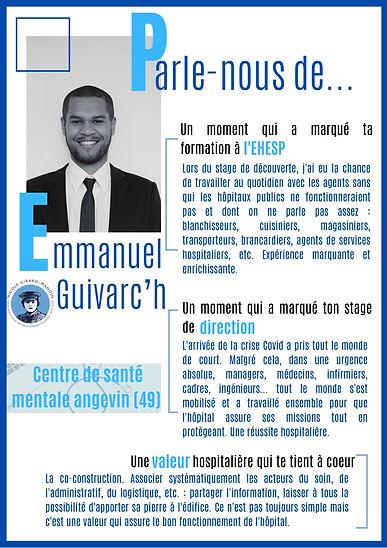 poster EG.jpg
