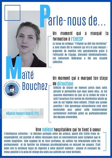 poster MB.jpg