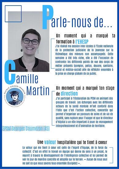 Poster CM.jpg