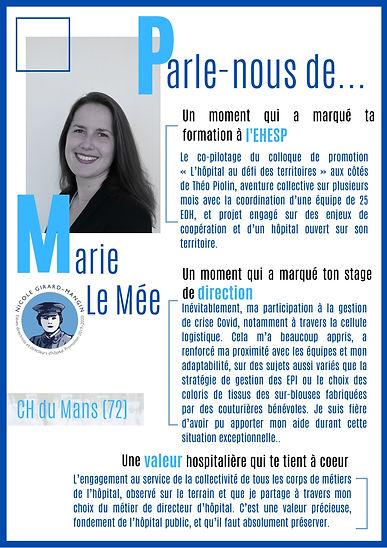 Poster MLM.jpg