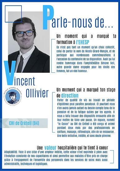 poster VO.jpg