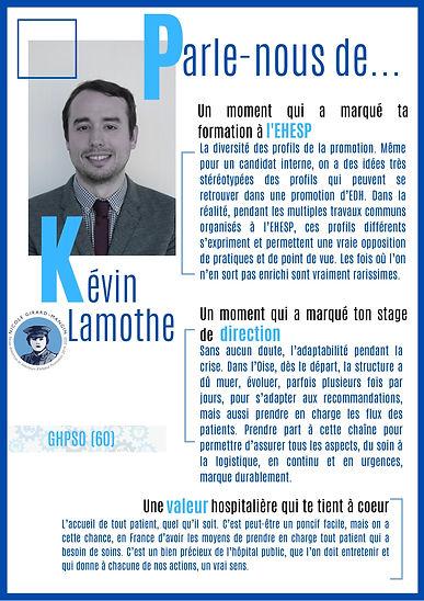 Poster KL.jpg
