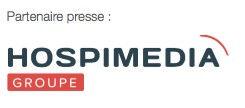 Hospimedia logo.jpg