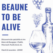 Atelier 6 Beaune to be alive .jpg