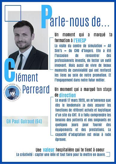 poster CP.jpg
