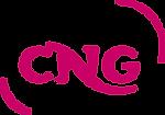logo-cng-sante.png