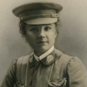 260px-Nicole_Girard-Mangin_(1878-1919)_(