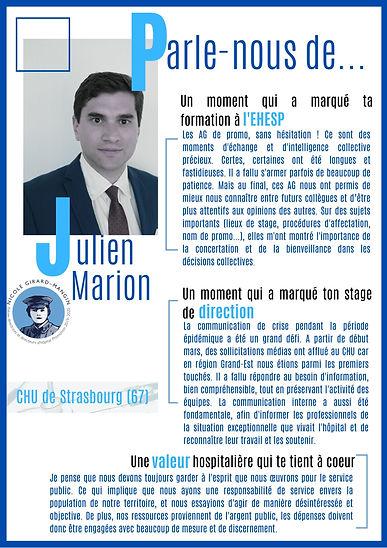 poster Julien Marion.jpg