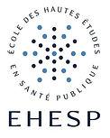 EHESP logo.JPG