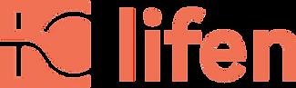 Logo Lifen.png