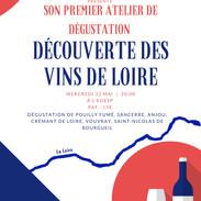 Atelier 1 Vins de Loire.jpg