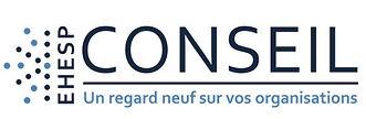 EHESP Conseil logo.JPG