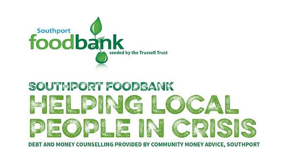 foodbank-2.jpg