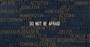 Do not be afraid.jpg