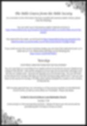 BL Notices website 12.4.jpg