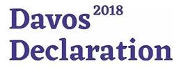 Davos Baukultur