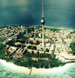 BERLIN FUTURE