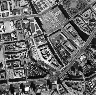 Bauten 'im' Berlin