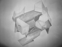 LivingConstructiveSpace