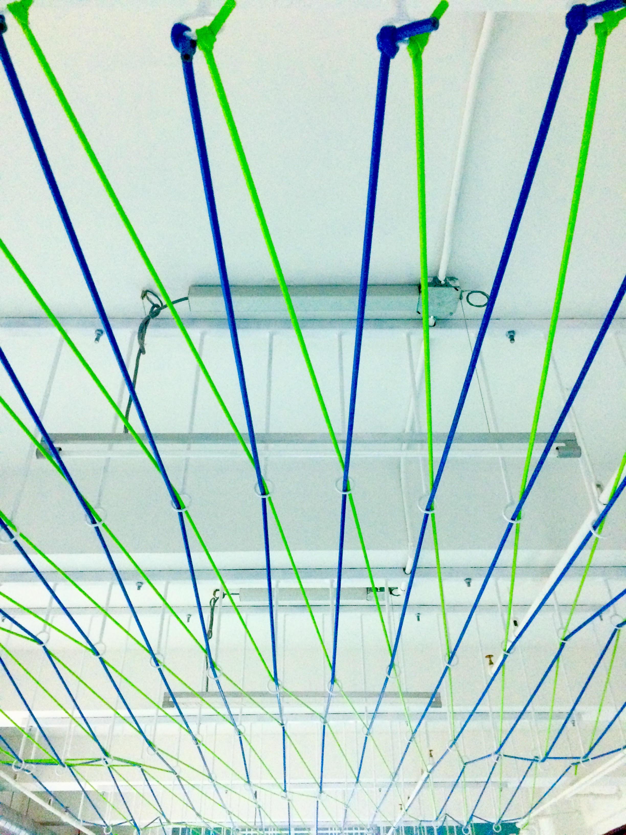 06_ceiling piece