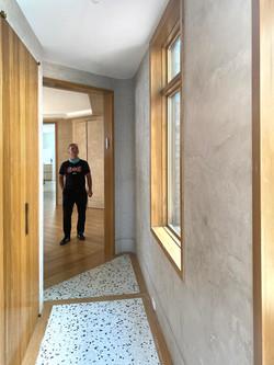 int2_hallway_with_alex