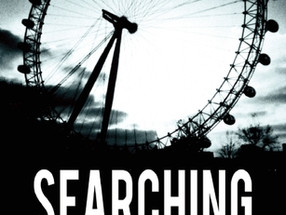 Review: Searching for Celia by Elizabeth Ridley