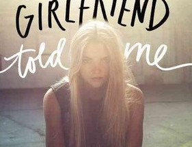 "Review: ""Lies My Girlfriend Told Me"" by Julie Ann Peters"