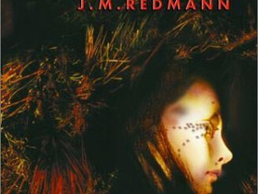 Review: The Deaths of Jocasta by Jean Redmann