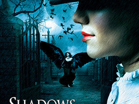 Review: Shadows and Dreams