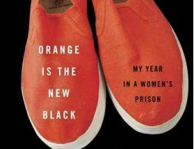 Review: Orange is the New Black by Piper Kerwin