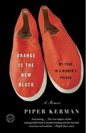 orange is the new black.jpg