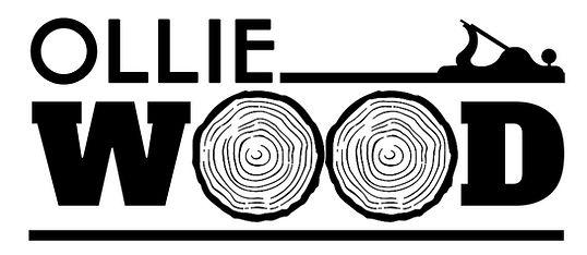 olliewood%20logo%205_edited.jpg