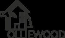 olliewood-logo.png