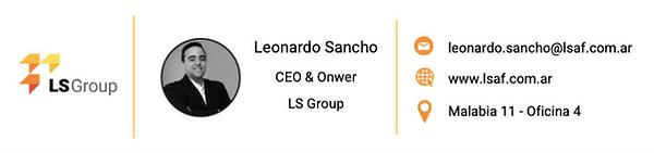 Leo Firma.png