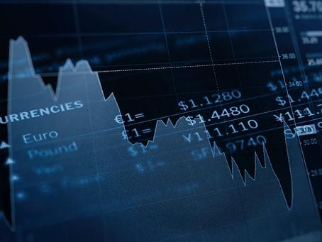 Actualidad Mundial de Mercados