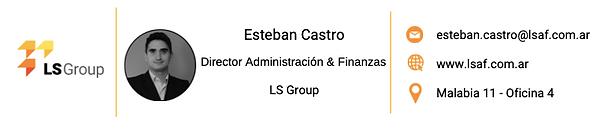 Firma Est.png