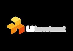 Logo-Color-negativo.png