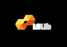 Logo-Color-negativo (1).png