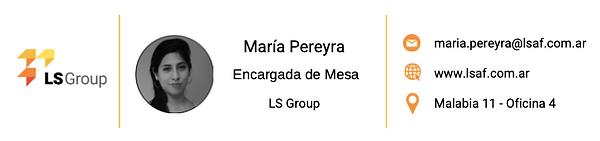Maria Mesa.png