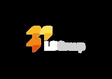 Logo Color negativo.png