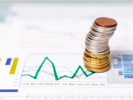 ¿Cómo invertir en tiempos de crisis?