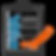 kisspng-computer-icons-clip-art-vector-g